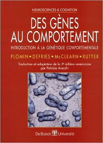 Telechargez Des Livres Gratuits Pour Amazon Kindle Des Genes