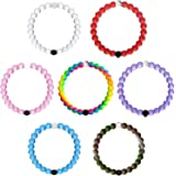 New arrival Color Wrist Bracelet Band Party Gifts