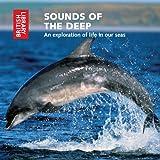 Sounds of the Deep (Spoken Word)