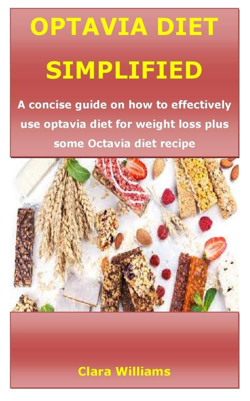 octavia diet soft food