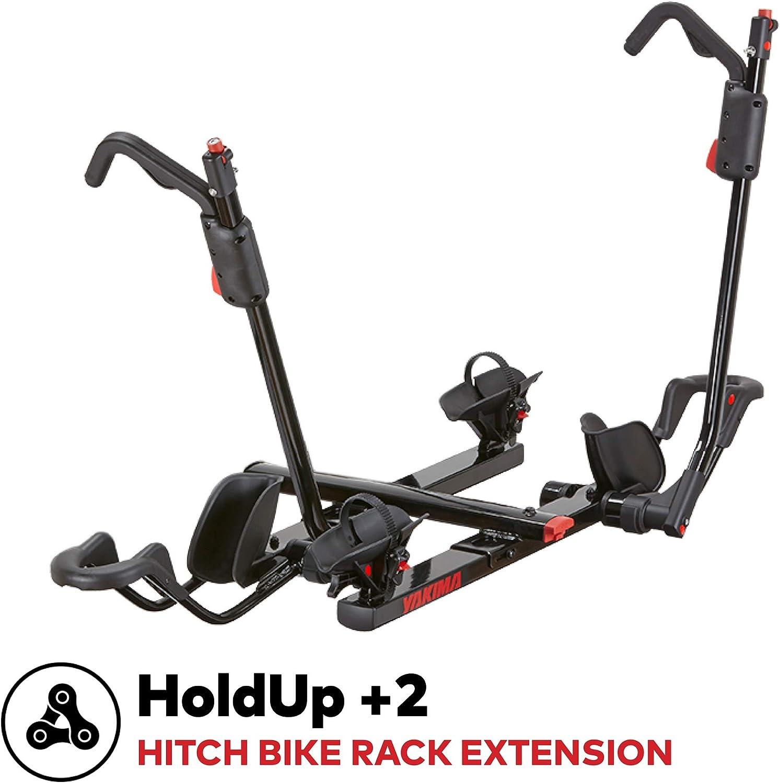 Yakima Holdup 2 >> Yakima Holdup 2 Bike Carrier Extension