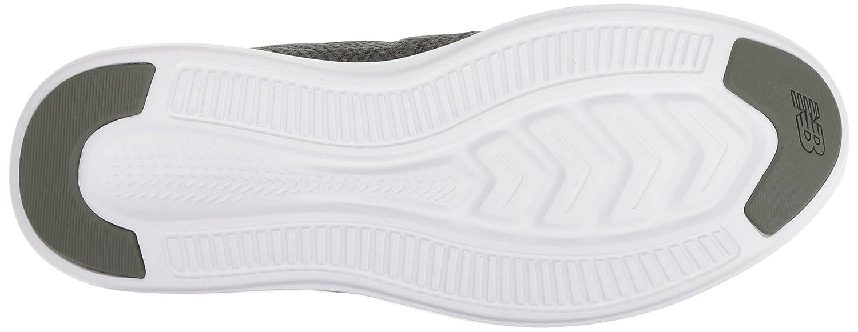 New New New Balance Fuel Core Coast V4 scarpe da ginnastica Uomo | prendere in considerazione  f5740e