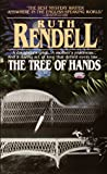 The Tree of Hands: A Novel