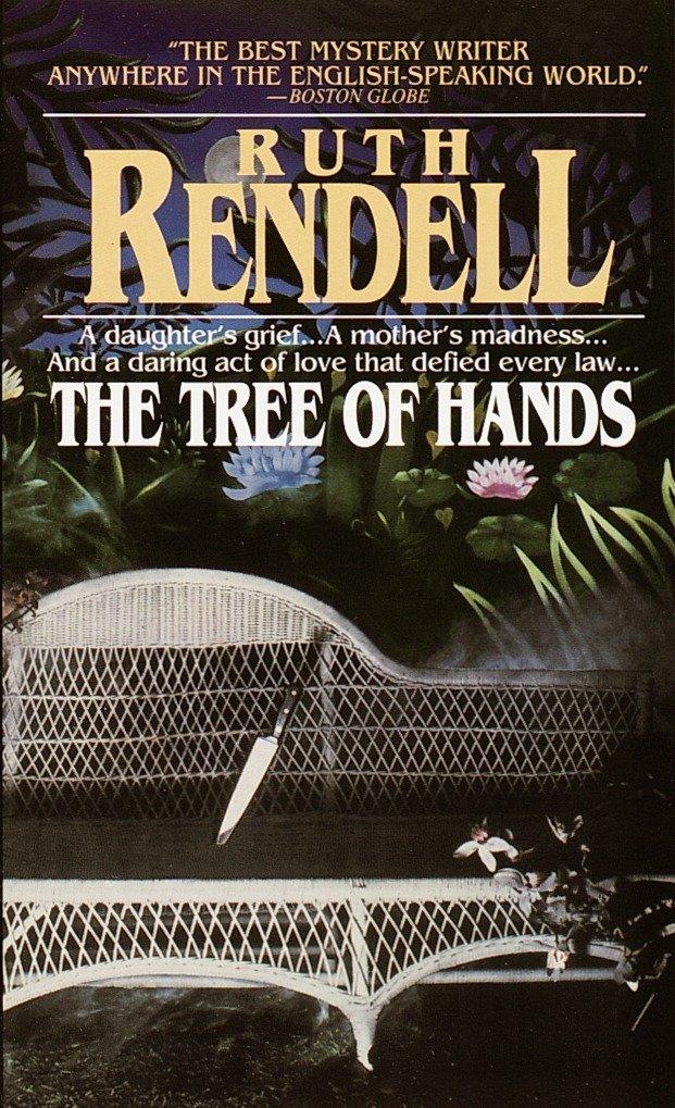 """Képtalálat a következőre: """"the tree of hands�"""