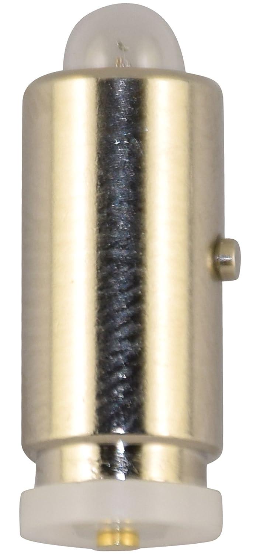 交換用forエイコ41240交換用電球   B06XNJFQ7Q