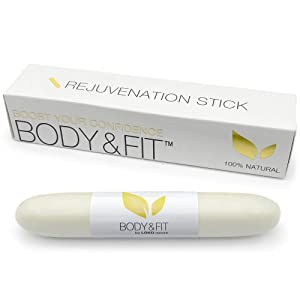Upgraded Vaginal Tightening Rejuvenation Stick with all natural herbal blend, vaginal detox for female healthy support, and fast result