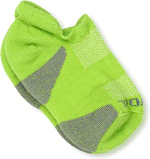 product image for KENTWOOL Women's Low Profile Skinny Sock