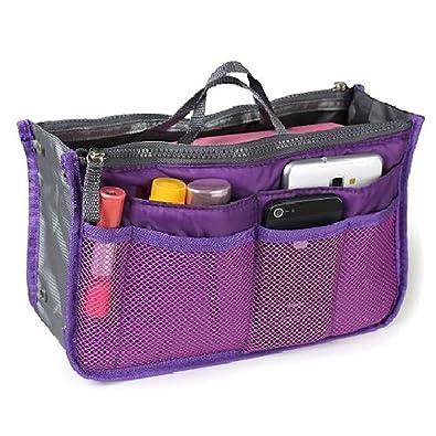 Large Purse Organizer For Miche Prima Or Demi Handbags Amazoncom
