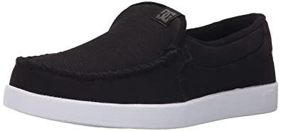 Dc Villano Tx Zapatos Sin Cordones YbpiAyEwM