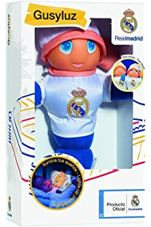 Body Real Madrid para bebé Manga Larga y pantalón Rosa ...