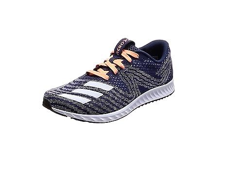 the best attitude d7072 d3d51 Adidas W Donna Amazon Trail Running Da it Aerobounce Pr Scar