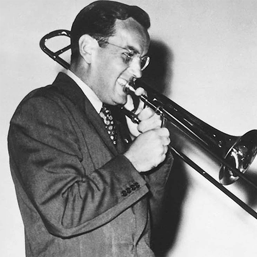 Glenn Miller Bei Amazon Music