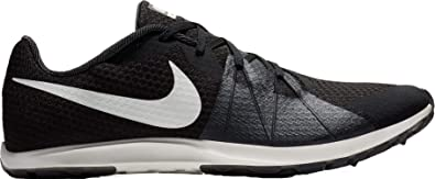 Nike Men's Zoom Rival Waffle Track