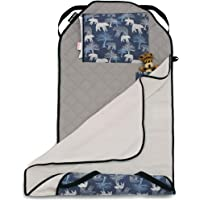 Amazon Best Sellers Best Toddler Bedding Sets