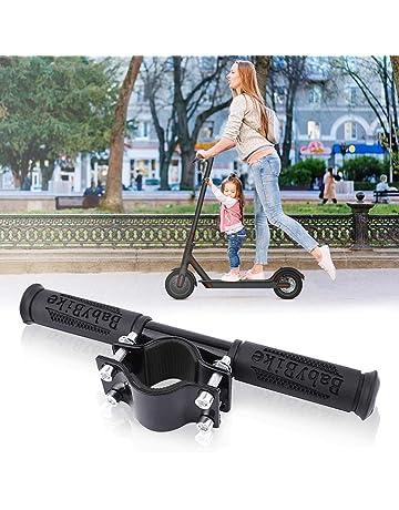 Amazon.es: Manillares - Piezas de patinetes: Deportes y aire ...