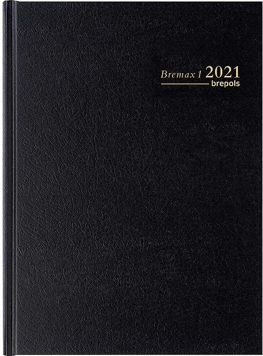 Brepols Juillet 2020 /à Juillet 2021-12 x 17 cm 1 Agenda Journalier NATURE 3 Visuels Al/éatoires