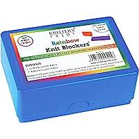 Knitter's Pride Rainbow Knit Blockers (Pack of 20)