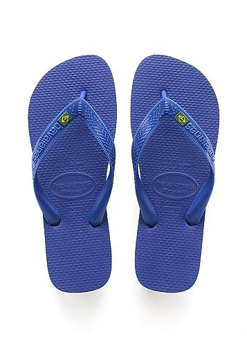 3522f9ab0ffa Havaianas Men s Brazil Flip Flop Sandal