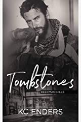 Tombstones (Beekman Hills Book 4) Kindle Edition
