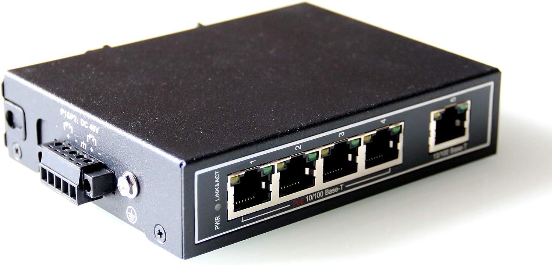 2x8GB Adamanta 16GB Laptop Memory Upgrade for Acer Predator 15 G9-592-71NQ DDR4 2133 PC4-17000 SODIMM 1Rx8 CL15 1.2v Notebook RAM