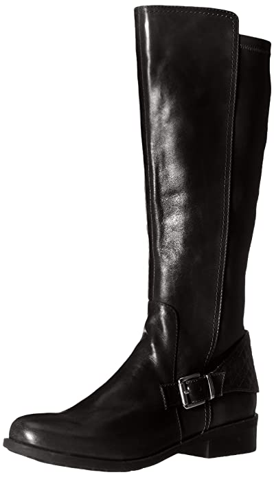 b7509415 Me Too Women's Dallas Riding Boot: Amazon.co.uk: Shoes & Bags