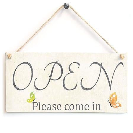 Anitas Country Crafts Tienda/Restaurante/Cafe Open-Closed ...