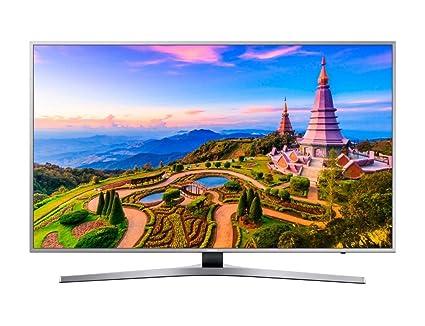 3297e2804 Samsung UE40MU6405U - Smart TV de 40 quot  (UHD 4K