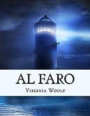 Al Faro (Spanish Edition)