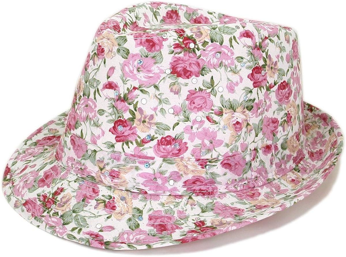 Cotton Floral Sequin...