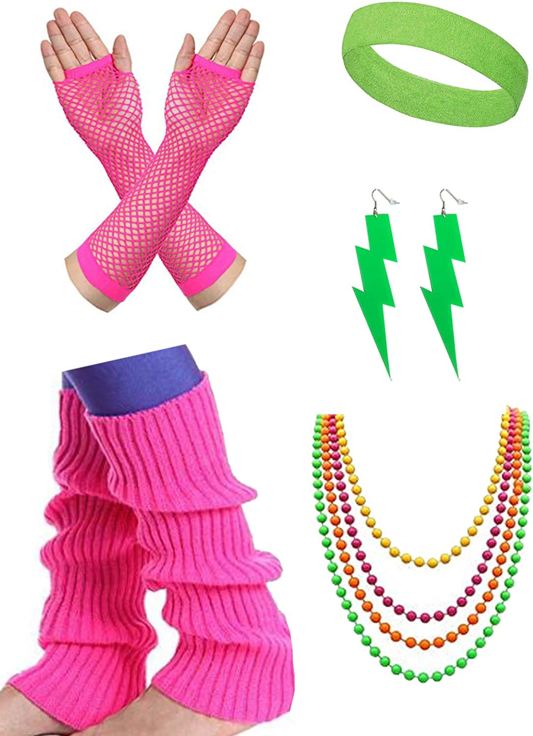 9s Accessories for Women 9s Workout Costumes for Women 9s Leg