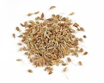 Anise Seed - 25 Lb Bag
