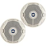"Amazon Price History for:JBL MS6520 6"" marine speakers"