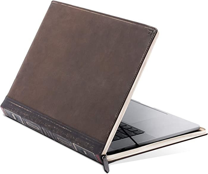 The Best Intel 9 Laptop