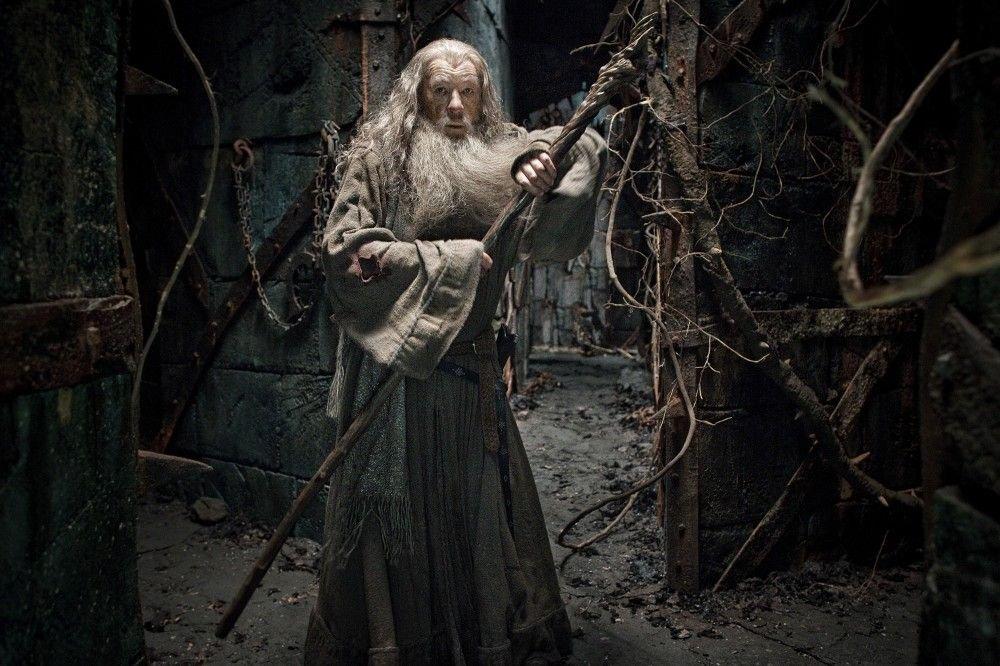 El Hobbit La Desolación De Smaug Edición Extendida Movies Tv