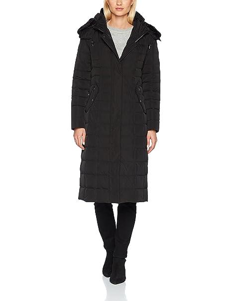usa cheap sale online here details for Gil Bret Damen Mantel: Amazon.de: Bekleidung
