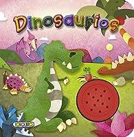 Dinosaurios (Aprendo