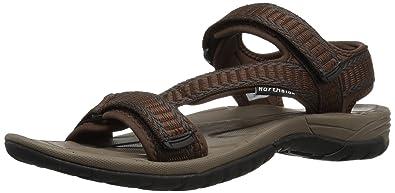 hommes sandale aldrin sandale hommes | northside sport sandales et diapositives 31d331