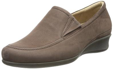 da1cf01c ECCO Abelone Slip On, Women's Loafers