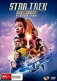 Star Trek: Discovery - Season 2: [5 Disc] (DVD)