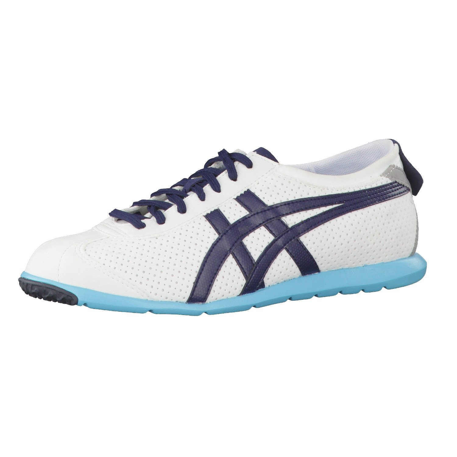 Onitsuka Tiger Rio Runner Trainers