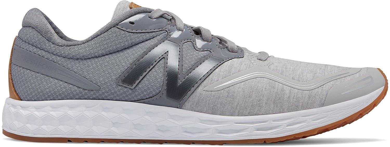 New Balance Mens Vnzv1 Running Shoe