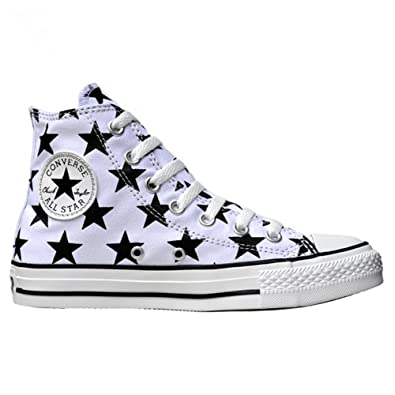 competitive price f0414 310a6 Converse All Stars Chuck Taylor Sterne BestNr.: 512023 Color ...