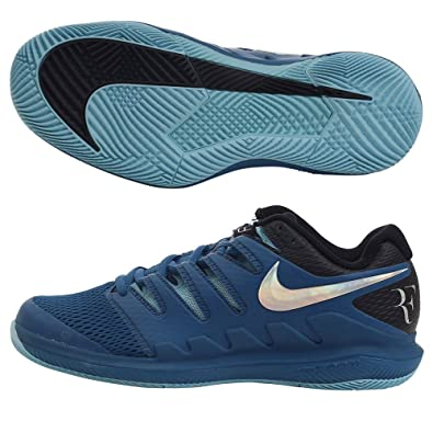 huge selection of 56ed1 db40a Nike AIR Zoom Vapor X RF  Amazon.co.uk  Shoes   Bags
