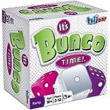 It's Bunco Time