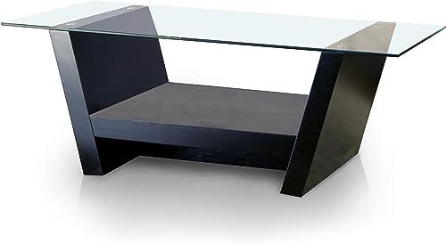 247SHOPATHOME Coffee table - a good cheap living room table