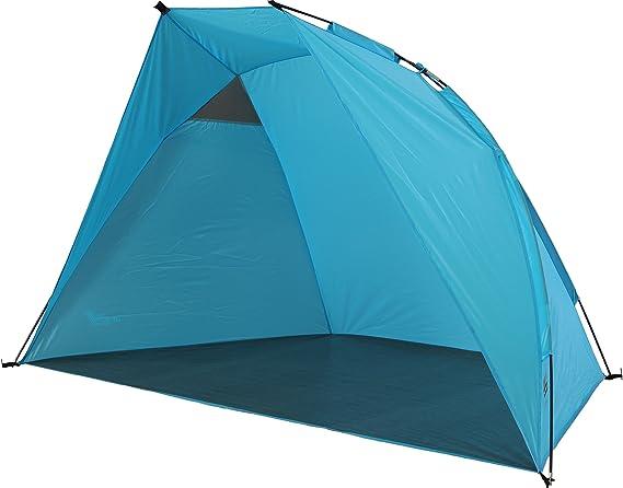 High Peak Mallorca Tienda, Unisex Adulto, Azul, 230/130 x 119 x 130 cm: Amazon.es: Deportes y aire libre