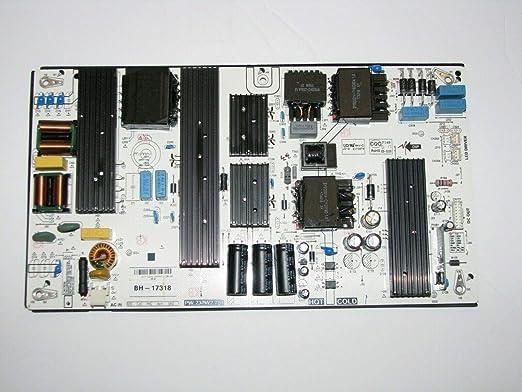 Waves Parts - Módulo WiFi Compatible con Samsung UN46EH5300 UN40EH5300 BN59-01148B: Amazon.es: Electrónica