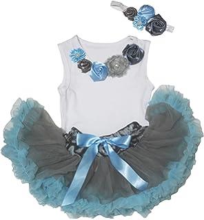 Petitebelle - Ensemble - Bébé (fille) 0 à 24 mois multicolore Multicoloured  3- 635cf66bc7a