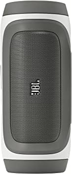 JBL Charge Portable Wireless Stereo Speaker