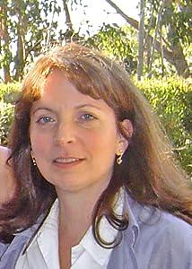 Belinda Recio